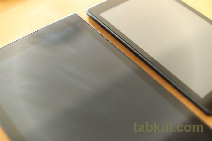 Fire-HD-8-Tablet-Review-tabkul.com_5968