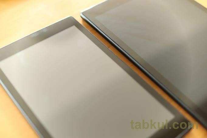 Fire-HD-8-Tablet-Review-tabkul.com_5969
