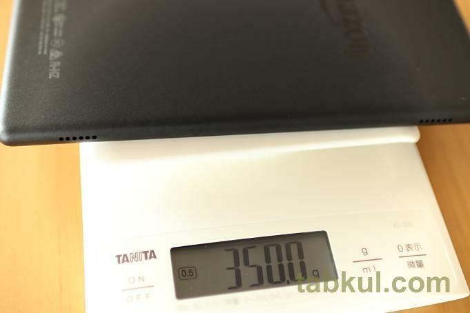 Fire-HD-8-Tablet-Review-tabkul.com_5970