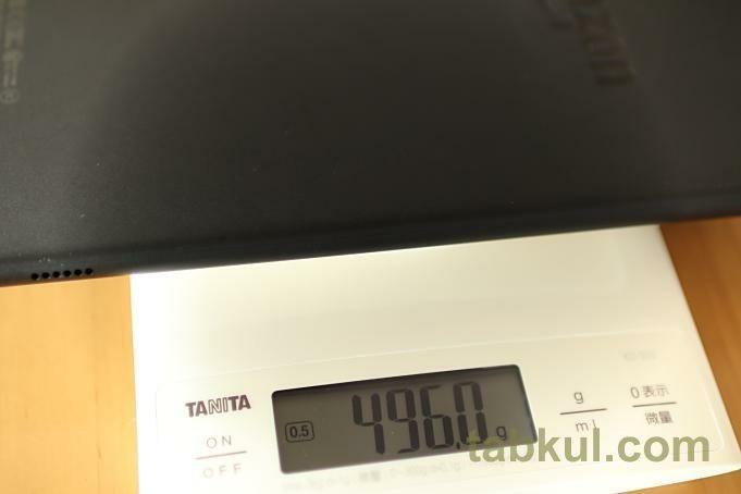 Fire-HD-8-Tablet-Review-tabkul.com_5971