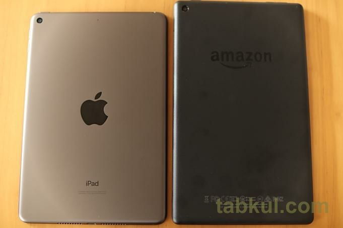 Fire-HD-8-Tablet-Review-tabkul.com_5981