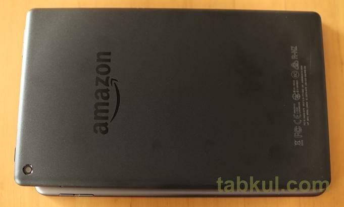 Fire-HD-8-Tablet-Review-tabkul.com_5982