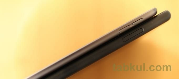 Fire-HD-8-Tablet-Review-tabkul.com_5984