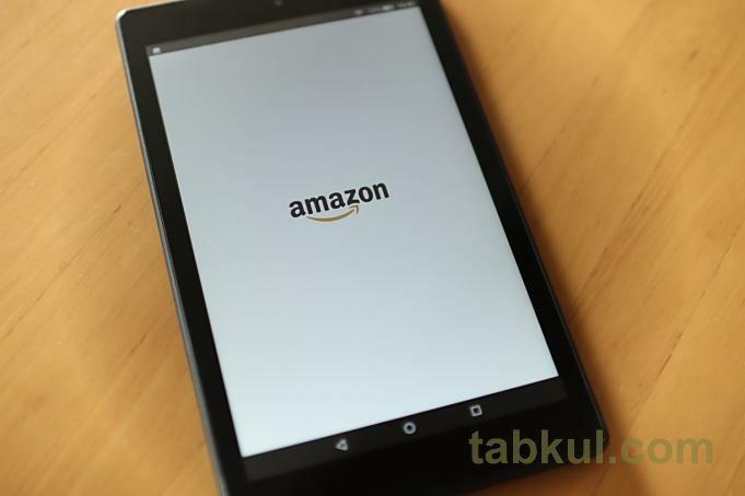 Fire-HD-8-Tablet-Review-tabkul.com_5991