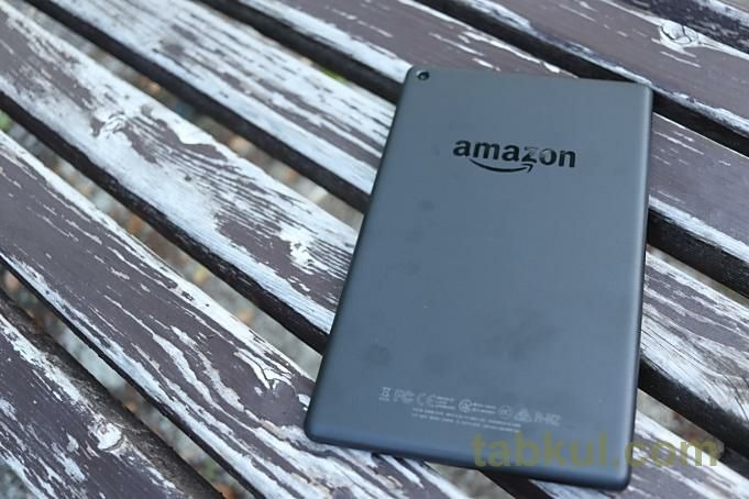 Fire-HD-8-Tablet-Review-tabkul.com_6006