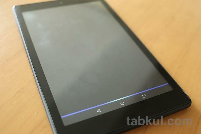 Fire-HD-8-Tablet-Review-tabkul.com_6049