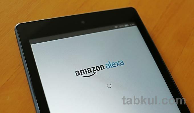 Fire-HD-8-Tablet-Review-tabkul.com_6050