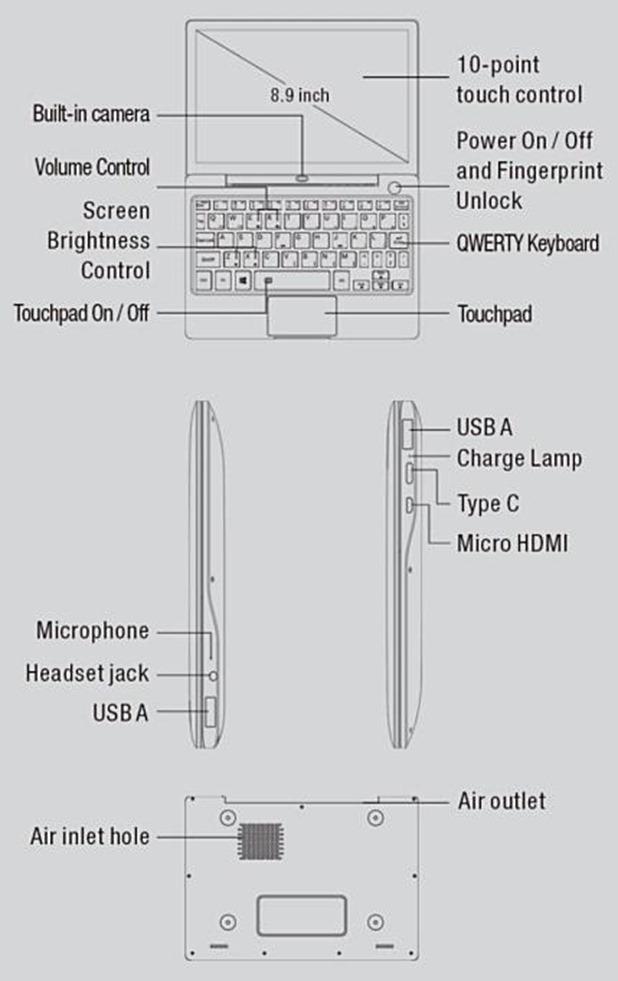 GPD-P2-MAX-img-01