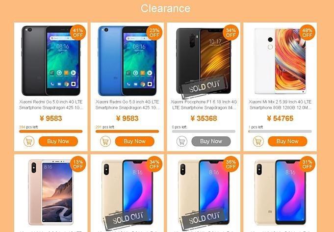 Geekbuying-sale-20190508.3