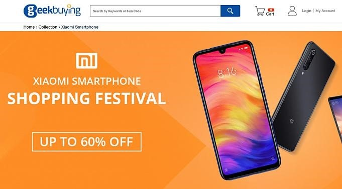 Geekbuying-sale-20190508