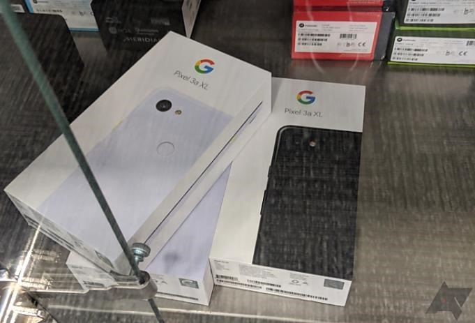 Google-Pixel-3a-Leaks-20190503-Androidpoice