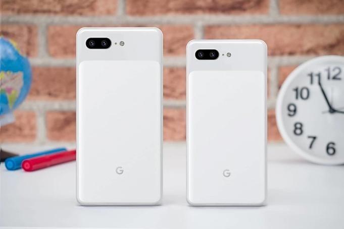 Google-Pixel-4-renders-1