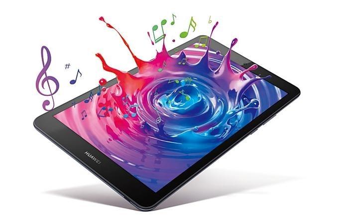 Huawei-mediapad-m5-lite-2019