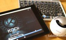 Fireタブレットを512GB搭載メディアサーバーにする方法、DLNAサーバー化でmicroSDカード活用術