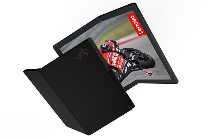 Lenovo-ThinkPad-X1-Foldable.1