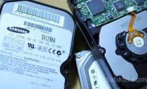 Fireタブレットを大容量ファイルサーバー化する方法。512GBのmicroSDカード活用術