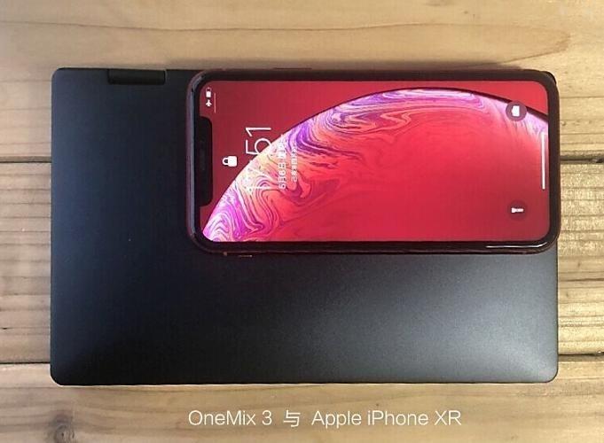 OneMix3-img-20190510.2