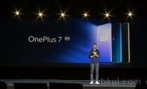 衝撃スペックの『OnePlus 7 Pro』発表、90Hz画面に高速ディスク搭載など価格・発売日