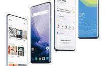 RAM12GBなど『OnePlus 7 Pro』3モデルに割引クーポン #Geekbuying