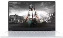 ベゼル幅5mmでメモリ8GB/SSD128GBの15.6型『Tbook X8S Pro』が40,895円に、スマホやタブレットなど20製品クーポン #Banggood
