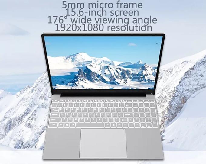 T-bao-Tbook-X8S-Pro.1