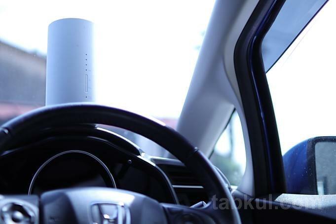 WiMAX-L01s-Review-tabkul.com_IMG_6161