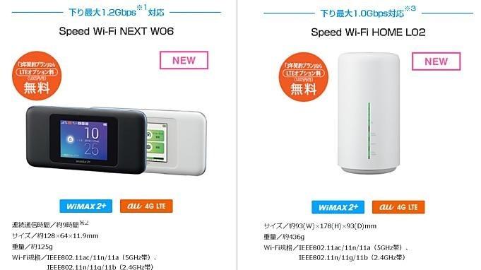 WiMAX-review-tabkul.com-20190520.1