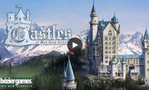 通常800円が110円に、タイル配置で城を築くボードゲーム『Castles of Mad King Ludwig』などAndroidアプリ値下げセール 2019/5/9