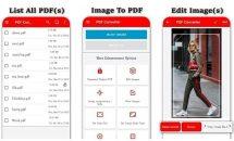 通常560円が0円に、PDF変換・編集できるリーダー『PDF Convertor』などAndroidアプリ値下げセール 2019/5/12