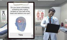 通常130円が0円に、医療データベースから頭痛を調べる『STOP Headache App』などAndroidアプリ値下げセール 2019/5/21