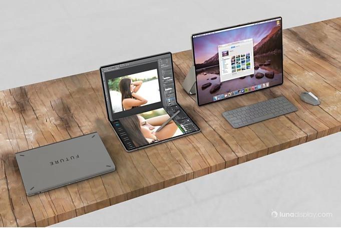 foldable-mac-screen