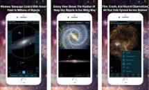 通常240円が0円に、天体観測『SkySafari』などiOSアプリ値下げ中 2019/9/12