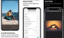 通常1200円が0円に、iPhone/iPadを天気情報フォトフレームに『デジタルフォトフレームPRO』などiOSアプリ値下げ中 2019/5/22