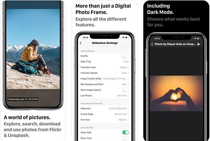 iOS-sale-20190522