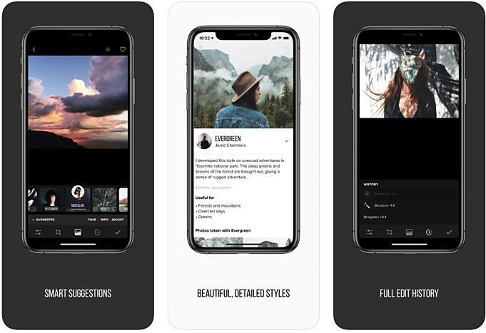 iOS-sale-20190525