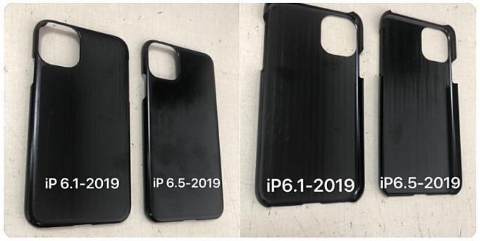 iPhone-Leaks-20190519