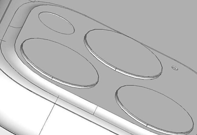 iPhone-MAX-2019-Leaks-20190510