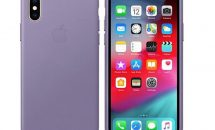 次期iPhone XRはグリーンとラベンダーを追加か、全6色展開