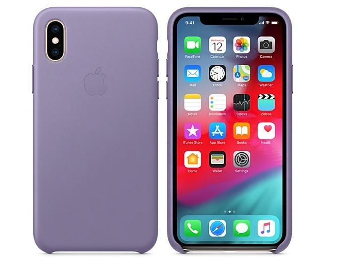 iPhone-XS-case-01