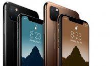 2020年のiPhoneでTouch ID復活か、iPhone SE 2はiPhone 8ベースで登場とも