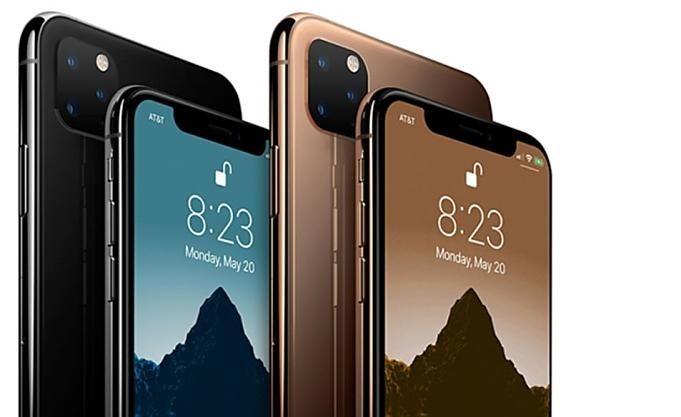 iPhone2019-img-20190525