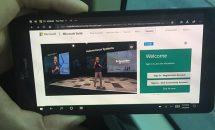 5分でLumiaスマホにWindows 10導入、Lumia 950 XL向けROMリリース