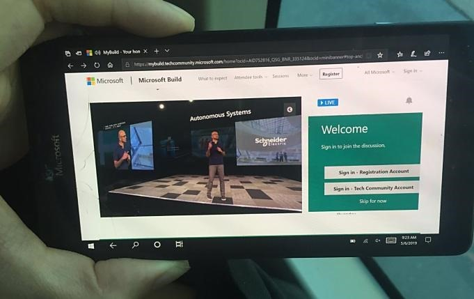 windows-10-roms-now-available-for-lumia-950-x