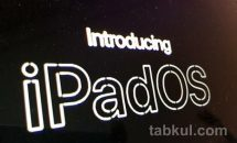 iOS13.2 Beta2アップデートでiPadが文鎮化する恐れ、利用不可に