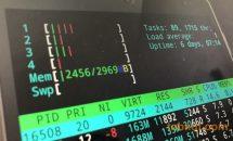 Fire タブレットをLinux化、無料の「Termux」で開発環境を構築