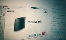 ソニーが「nasne」出荷終了へ、PS4/PC等でテレビ視聴できるレコーダー/NAS