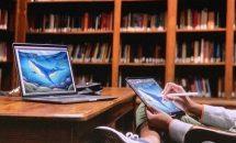 アップル、iPadのMacサブディスプレイ機能「Sidecar」発表、Apple Pencilにも対応