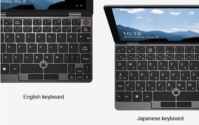 Chuwi-MiniBook.1