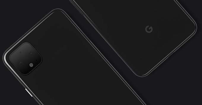 Google-Pixel4-20190613