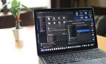 Macでウィンドウ位置を整える『Spectacle』が便利、Automatorでサイズ調整を自動化